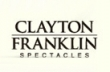 Claytonfranklin_logo